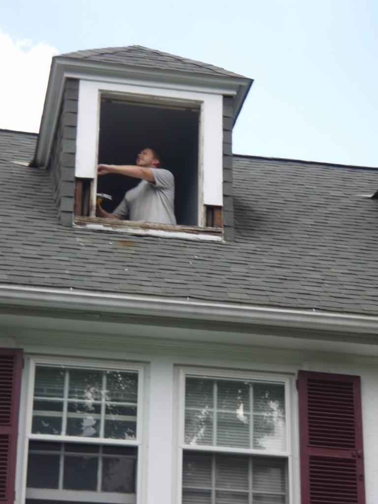 Home Repair Wickes Works