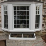 we make custom window wells