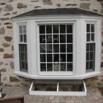 Custom Window Well Covers