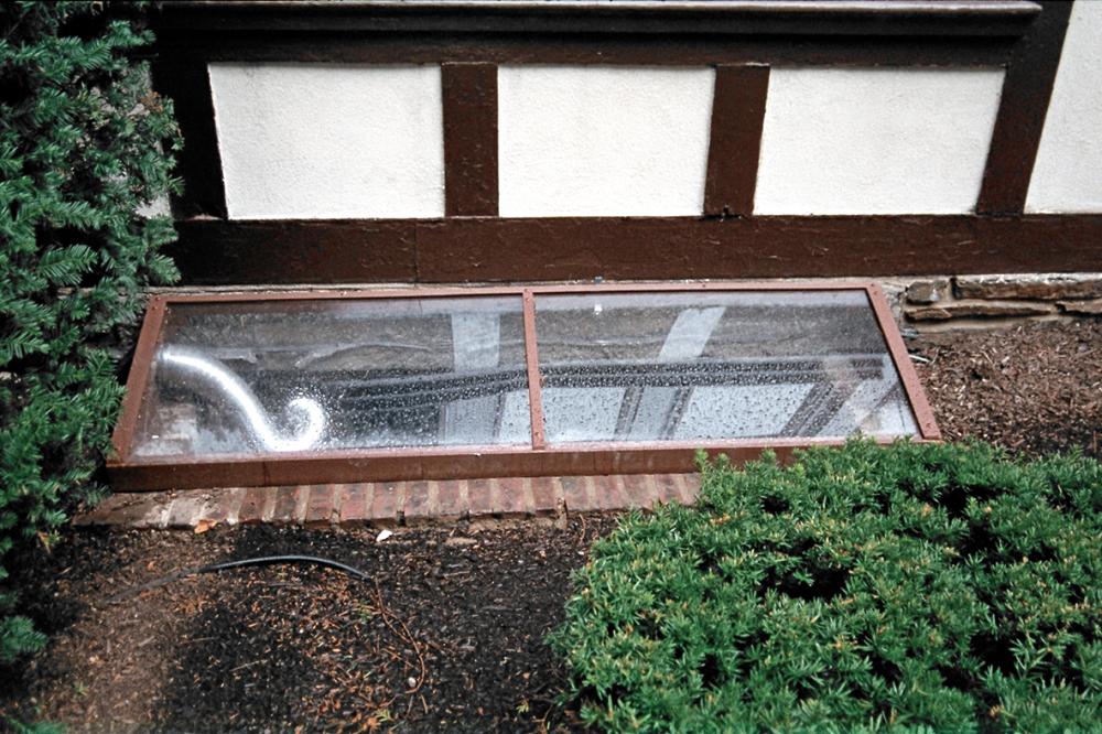 Wickesworks Window Well Covers Wickes Works